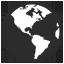 9Hentai