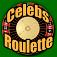 CelebsRoulette