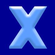 XNXX Arab